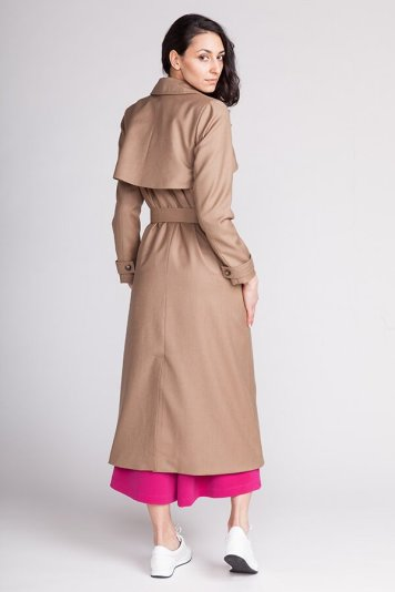trench_coat_back1140671423.jpg