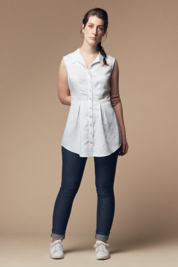 bruyere-shirt-pattern (1)5141359391434514633..jpg