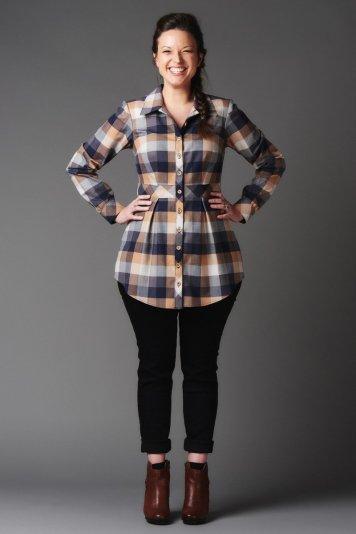 bruyere-shirt-pattern3696438999529895529.jpg